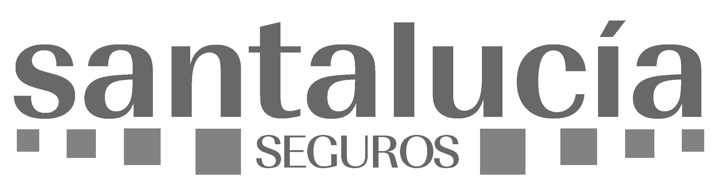 Psicóloga en valencia - Santalucía