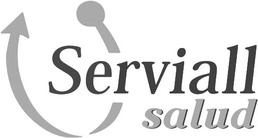 Psicóloga en valencia - Serviall