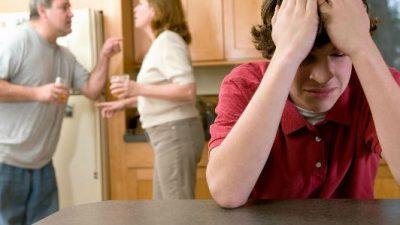 Psicóloga para problemas en adolescentes - Adaptación a nuevas situaciones