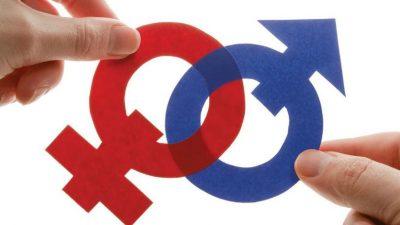 psicología para adultos - disfória de género