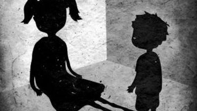 psicóloga infantil - disforia de género