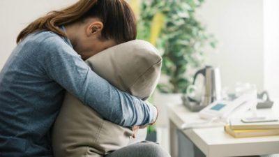 psicología para adultos - dolor crónico