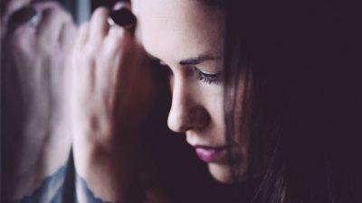 Psicóloga para problemas en adolescentes - Duelo en adolescentes