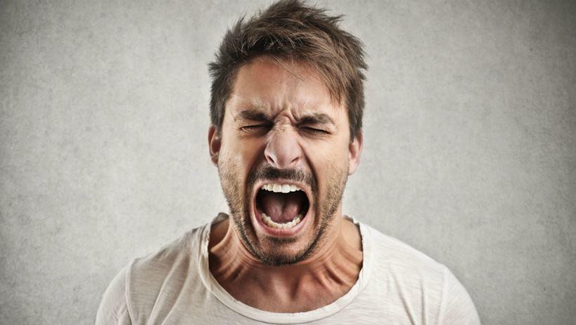 psicología para adultos - enfado
