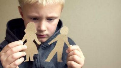 Psicóloga infantil en Valencia - Disforia de genero