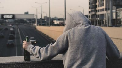 psicóloga para adolescentes en Valencia - Adicciones en adolescentes