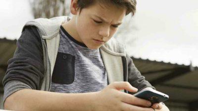 psicóloga para adolescentes en Valencia - ansiedad en adolescentes