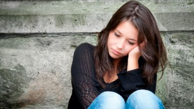 psicóloga para adolescentes en Valencia - Autoestima en adolescentes