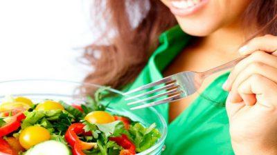 especialista en nutrición y logopedia - nutrición