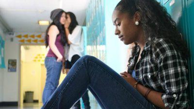 psicóloga para adolescentes en Valencia - Problemas escolares