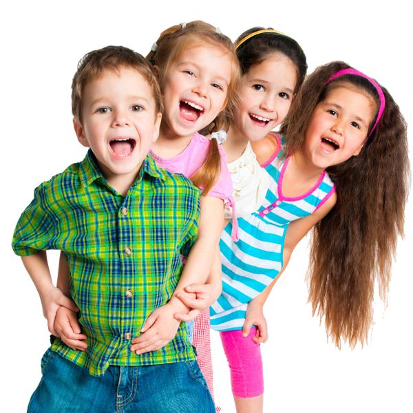 psicóloga en valencia - infanto-juvenil
