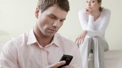 terapia de pareja en valencia - Celos en la pareja