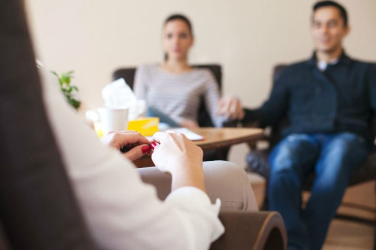 psicólogo para adultos en Valencia - Problemas de pareja
