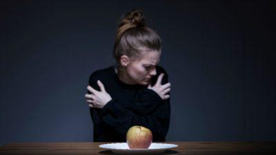 Psicólogo para adultos en Valencia - Trastornos alimentarios