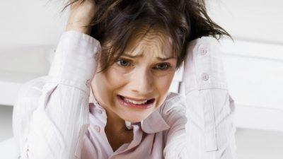 Psicólogo para adultos en Valencia - Trastornos de ansiedad