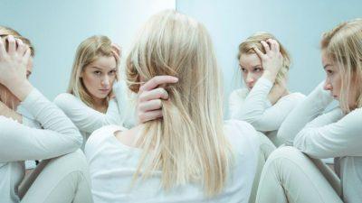 Psicólogo para adultos en Valencia - Trastorno de personalidad