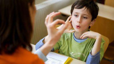 clinica de psicologia infantil en valencia - Gabinete psicológico