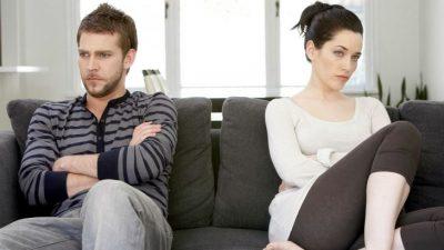 psicologa para adultos en valencia - Enfadados