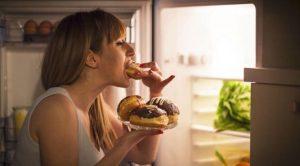 psicólogo para la bulimia en Valencia - atracon