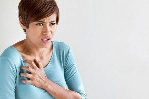 psicólogo para trastornos de ansiedad en Valencia - ataque de ansiedad