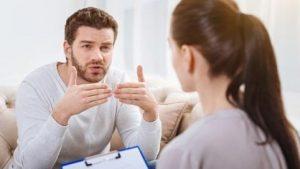 psicólogo para adultos en Valencia - psicologia
