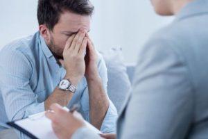psicólogo para adultos en Valencia - terapia