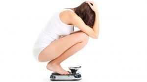 psicólogo para problemas de anorexia en Valencia - peso
