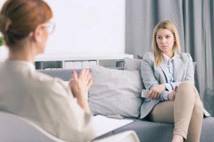 clínica de psicología en Valencia - consejo profesional