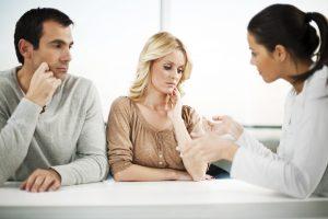 terapia para parejas en Valencia - vista baja