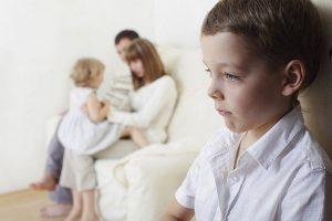 tratamiento para la baja autoestima en niños en Valencia - apartado