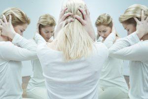 tratamiento de la esquizofrenia en Valencia - pacientes