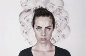 tratamiento de la esquizofrenia en Valencia - voces