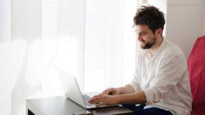 terapia online- chico