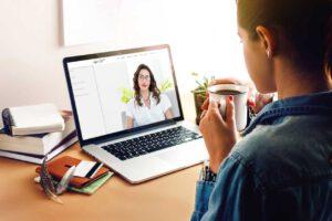 terapia online- gafas
