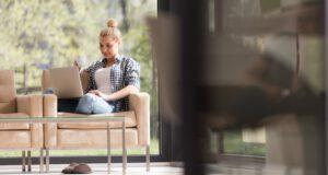 psicologa online en Valencia - beneficios