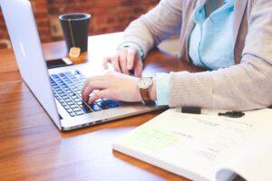psicologa online en Valencia - trabajadora