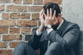 psicólogo para trastornos de ansiedad en Valencia - sobrepasado