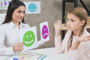psicóloga para problemas de autoestima en Valencia - profesional-