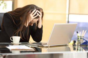 terapia para trastornos de ansiedad en Valencia - despacho